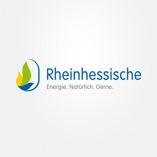 RHE_CD_Entwicklung_Vorschau