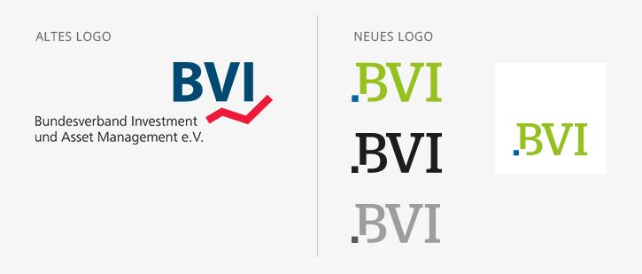 BVI_CD_Entwicklung_Projekt_01
