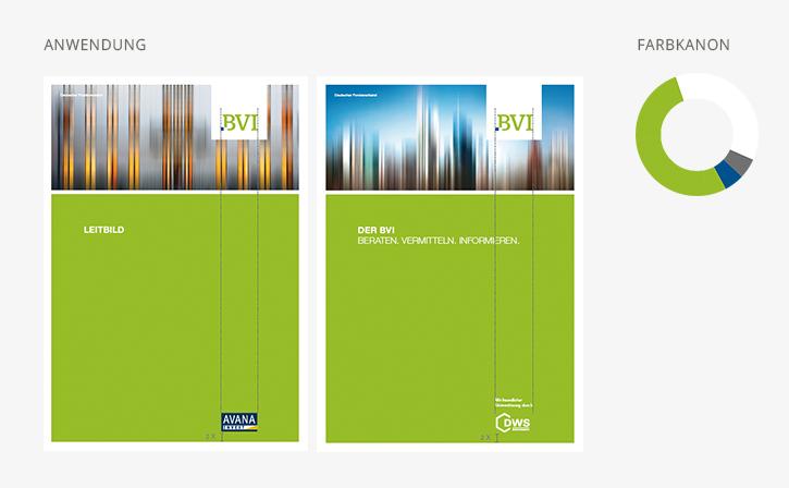 BVI_CD_Entwicklung_Projekt_02