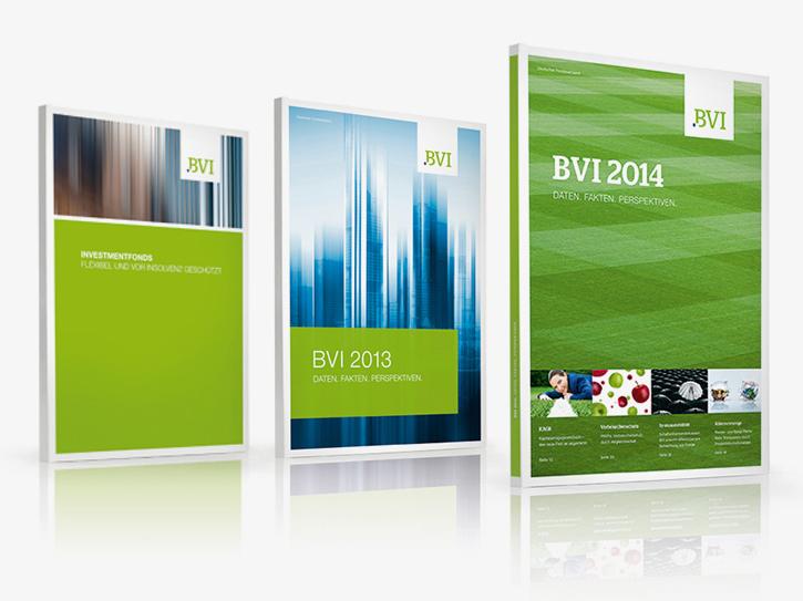BVI_CD_Entwicklung_Projekt_03