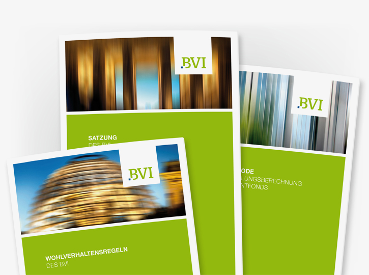 BVI_CD_Entwicklung_Projekt_12