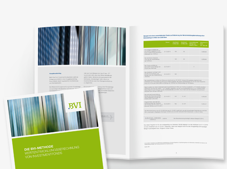 BVI_CD_Entwicklung_Projekt_14