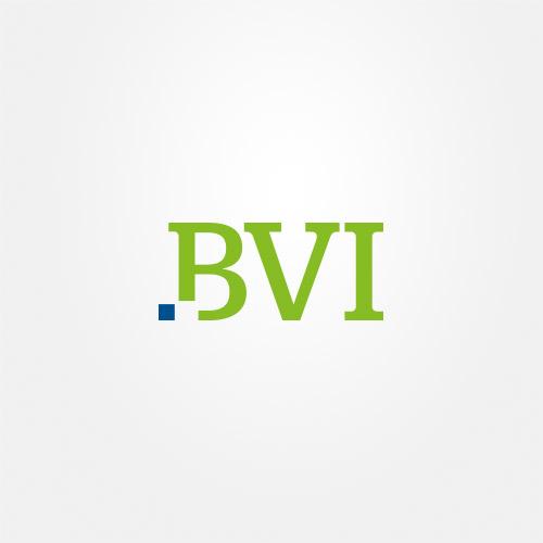 BVI_CD_Vorschau