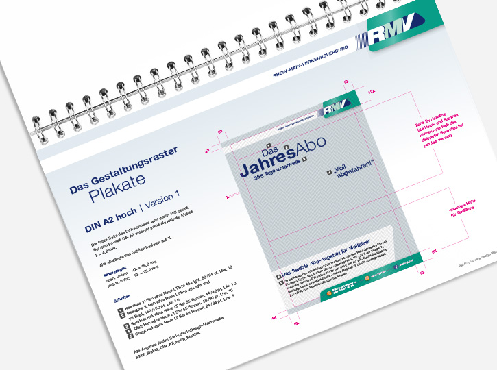 RMV_CD_Entwicklung_Projekt_06