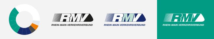 RMV_CD_Entwicklung_Projekt_08