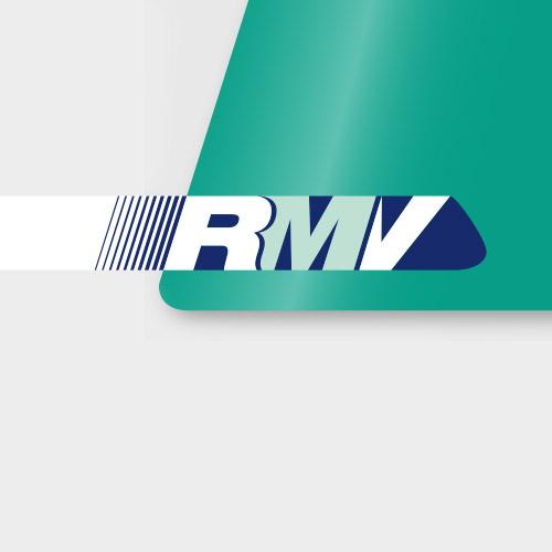 RMV_CD_Entwicklung_Vorschau