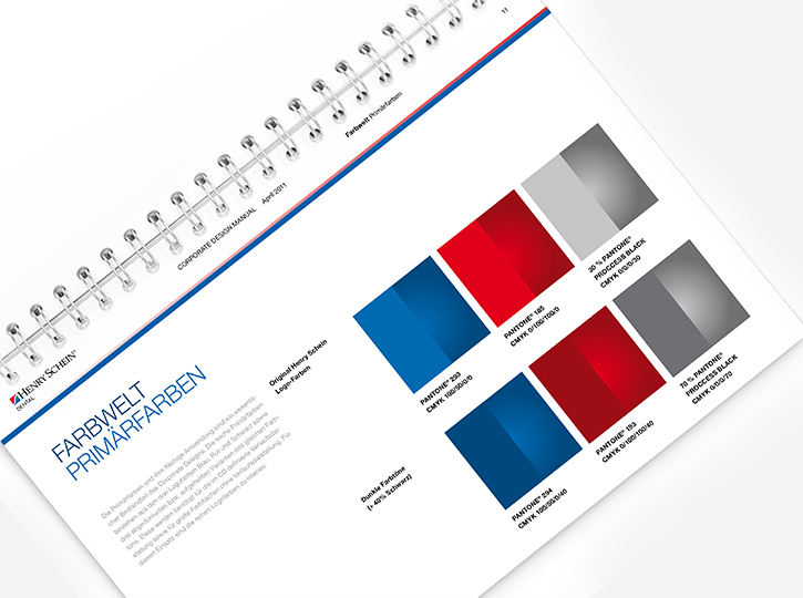 HES_CD-Manual_01