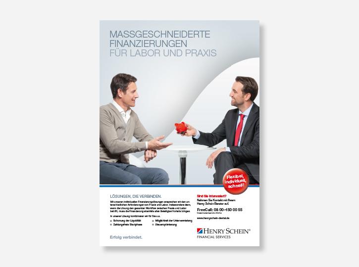 HES_FinancialServices_Anzeige_01