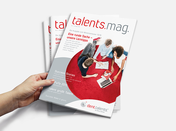HES_denttalents_talentsmag_02_2015_01
