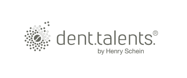 denttalents