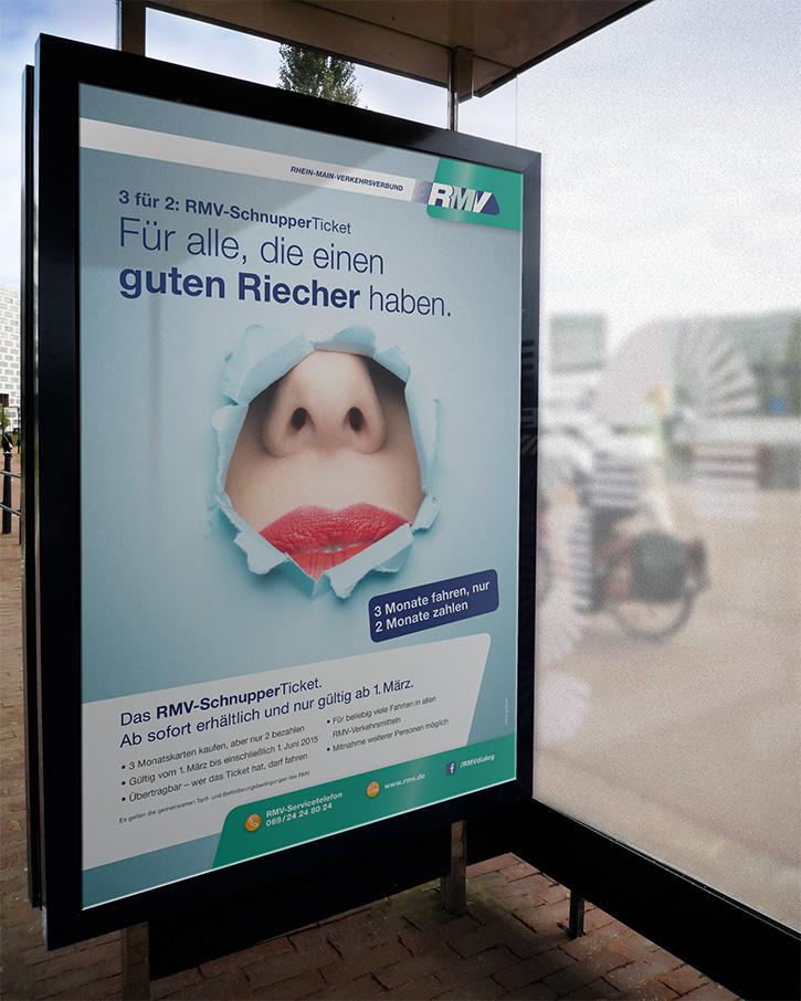 RMV_Schnupperticket_Projekt_09