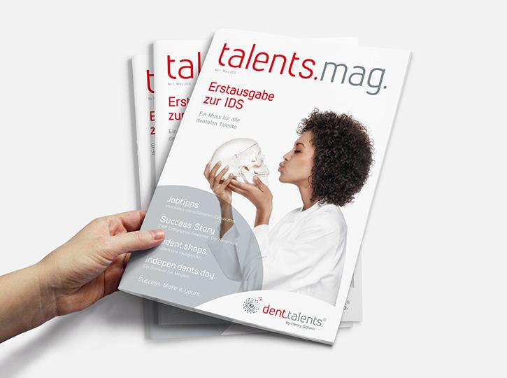 denttalents_talentsmag_Projekt_03