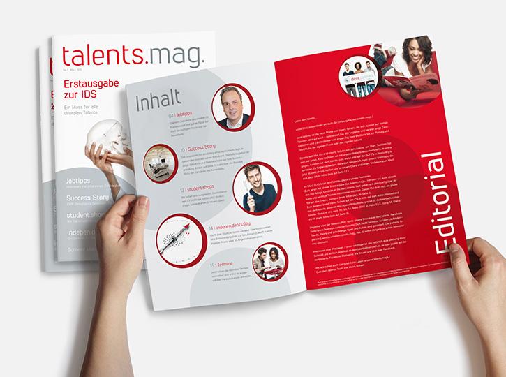 denttalents_talentsmag_Projekt_04