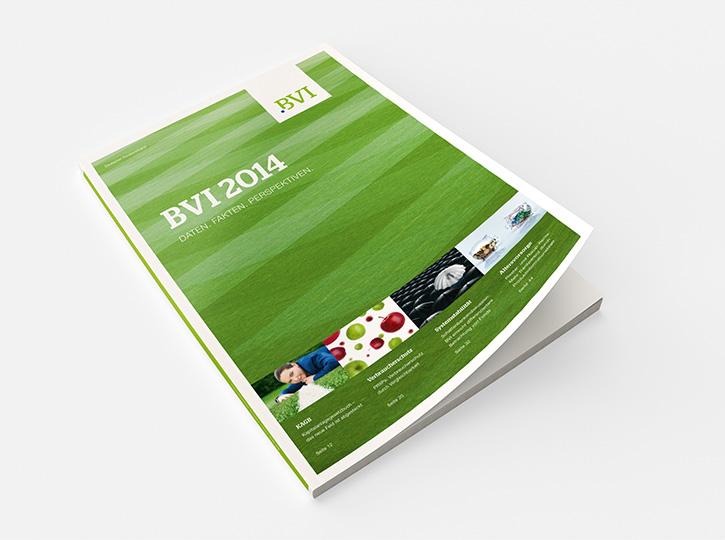 BVI_Jahrbuch_2014_Projekt_01