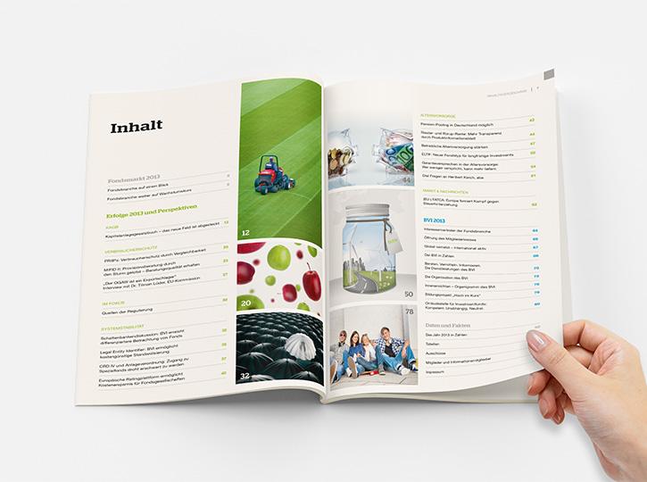 BVI_Jahrbuch_2014_Projekt_02