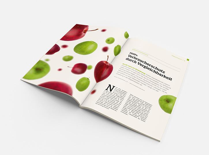 BVI_Jahrbuch_2014_Projekt_03