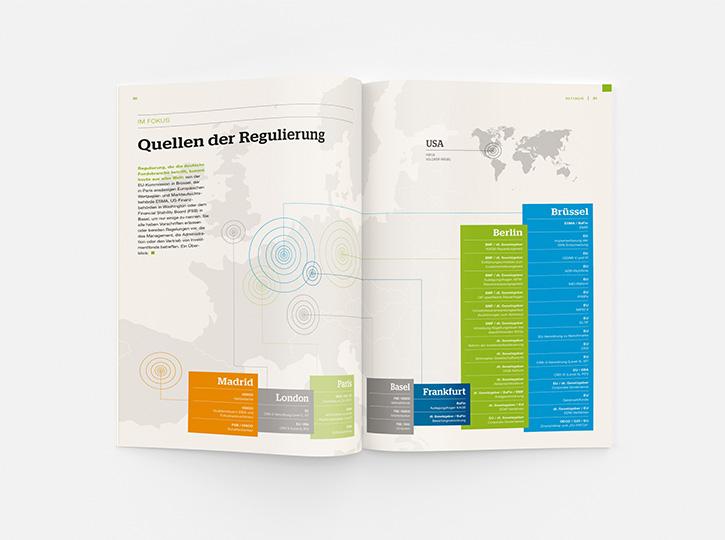 BVI_Jahrbuch_2014_Projekt_04