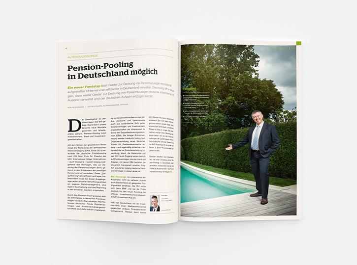 BVI_Jahrbuch_2014_Projekt_05