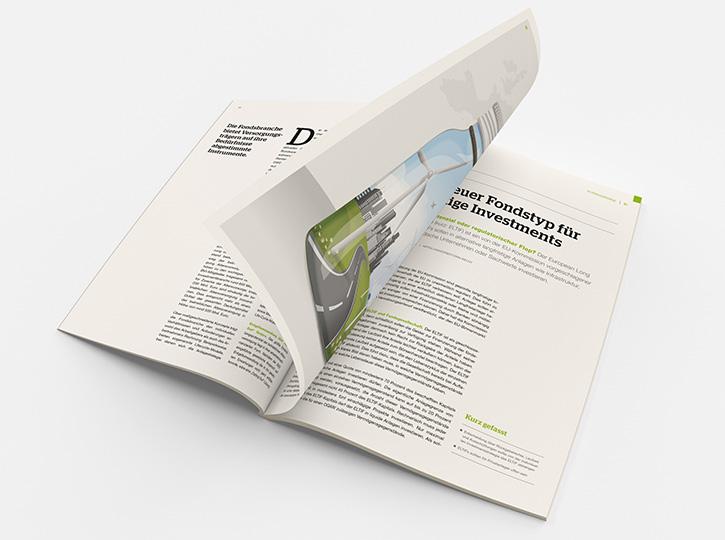 BVI_Jahrbuch_2014_Projekt_06
