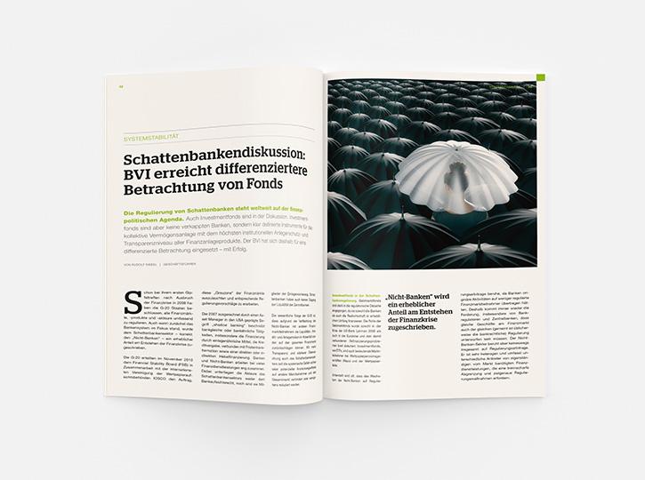 BVI_Jahrbuch_2014_Projekt_07