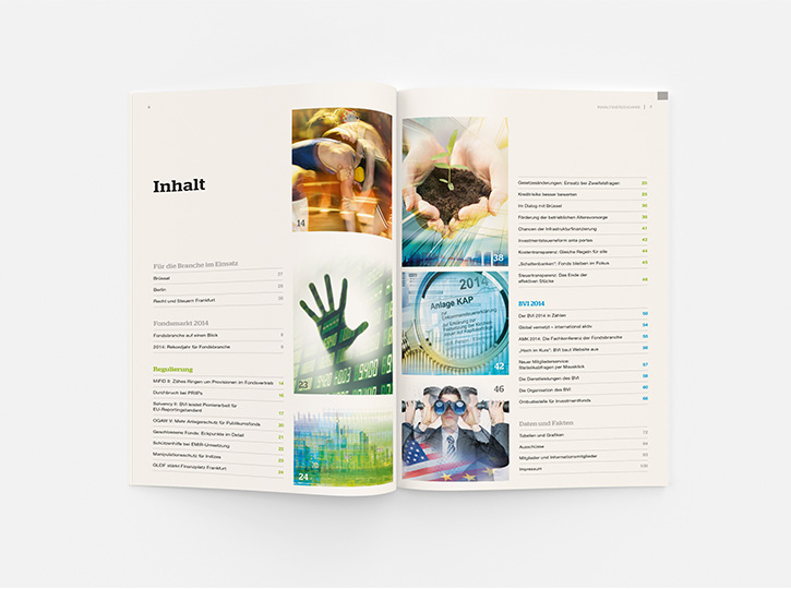 BVI_Jahrbuch_2015_Projekt_07