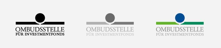 BVI_Ombudsstelle_CD_Entwicklung_Projekt_02