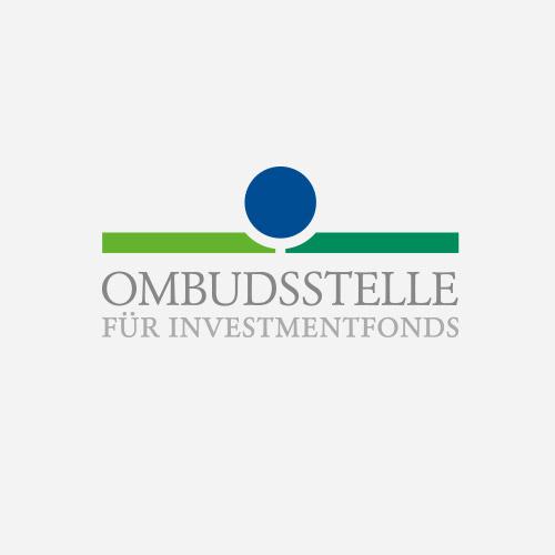 BVI_Ombudsstelle_CD_Entwicklung_Vorschau
