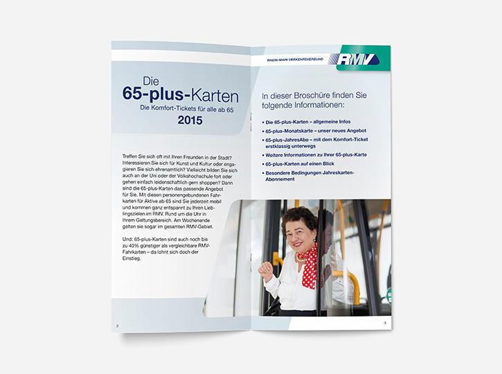 RMV_Produktbroschueren_2015_Projekt_07