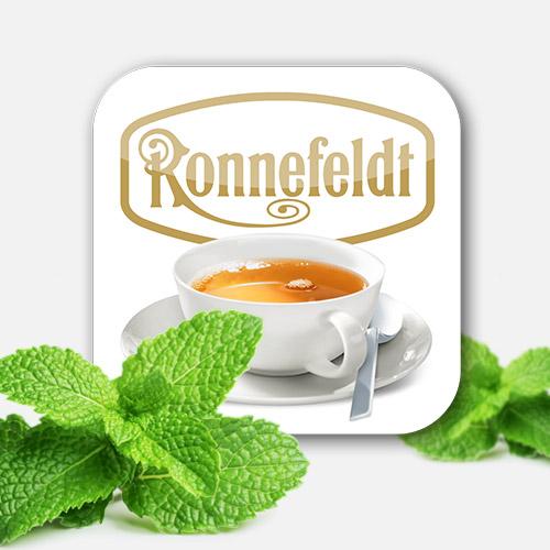 Ronnefeldt_TeatimerAPP_Vorschau