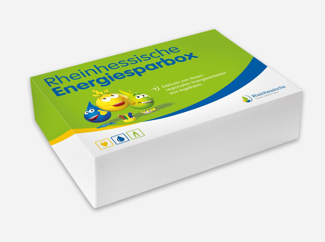 20150924_RHE_Energiesparbox