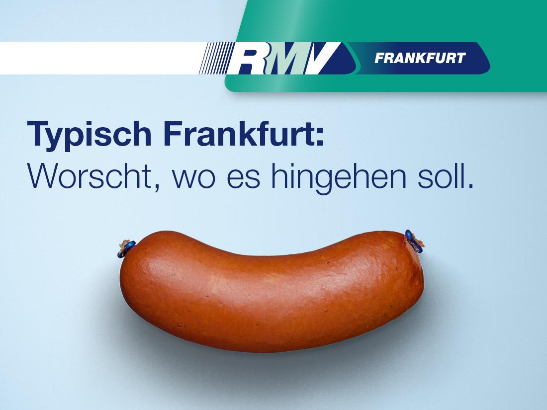 20161115_RMV_Frankfurt_Imagekampagne_01