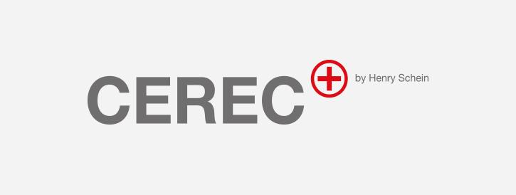 HES_CEREC_plus_Logo