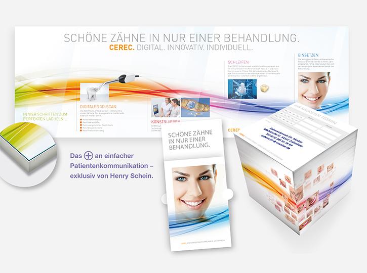 HES_CEREC_plus_Marketingpaket_01