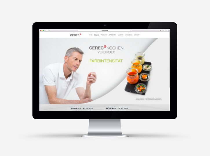 HES_Cerec_plus_Kochen_Mockup_Website_V01