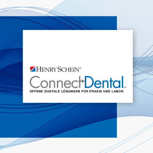 HES_connectdental_Vorschau