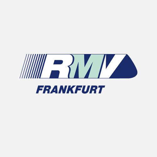 RMV_Frankfurt_CD_Vorschau