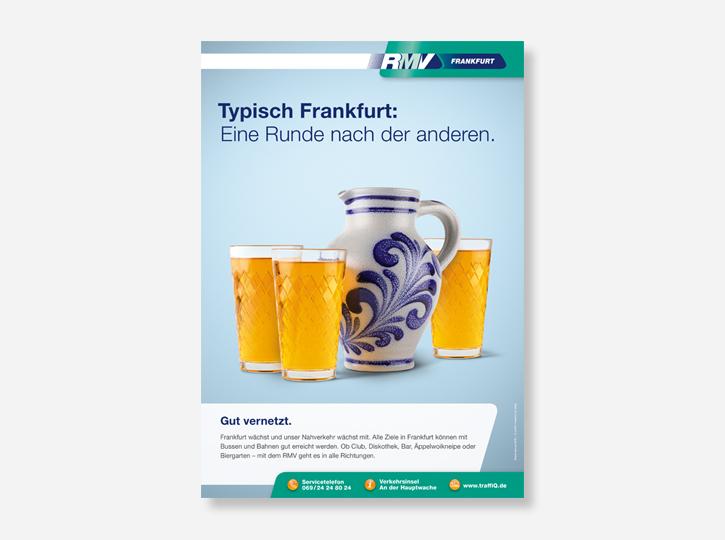 RMV_Frankfurt_TypischFrankfurt_Kampagne_Anzeige_01