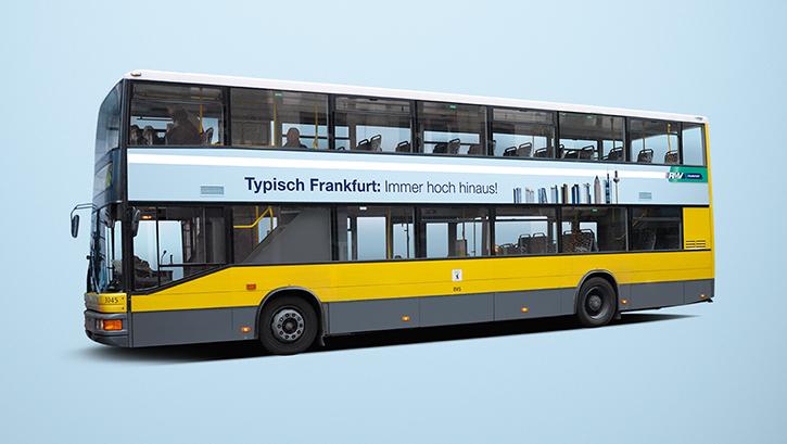 RMV_Frankfurt_TypischFrankfurt_Kampagne_Busbeklebung