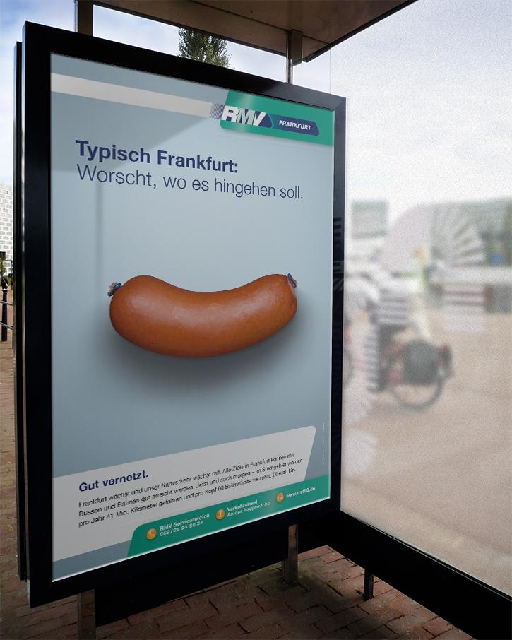 RMV_Frankfurt_TypischFrankfurt_Kampagne_CLP_01