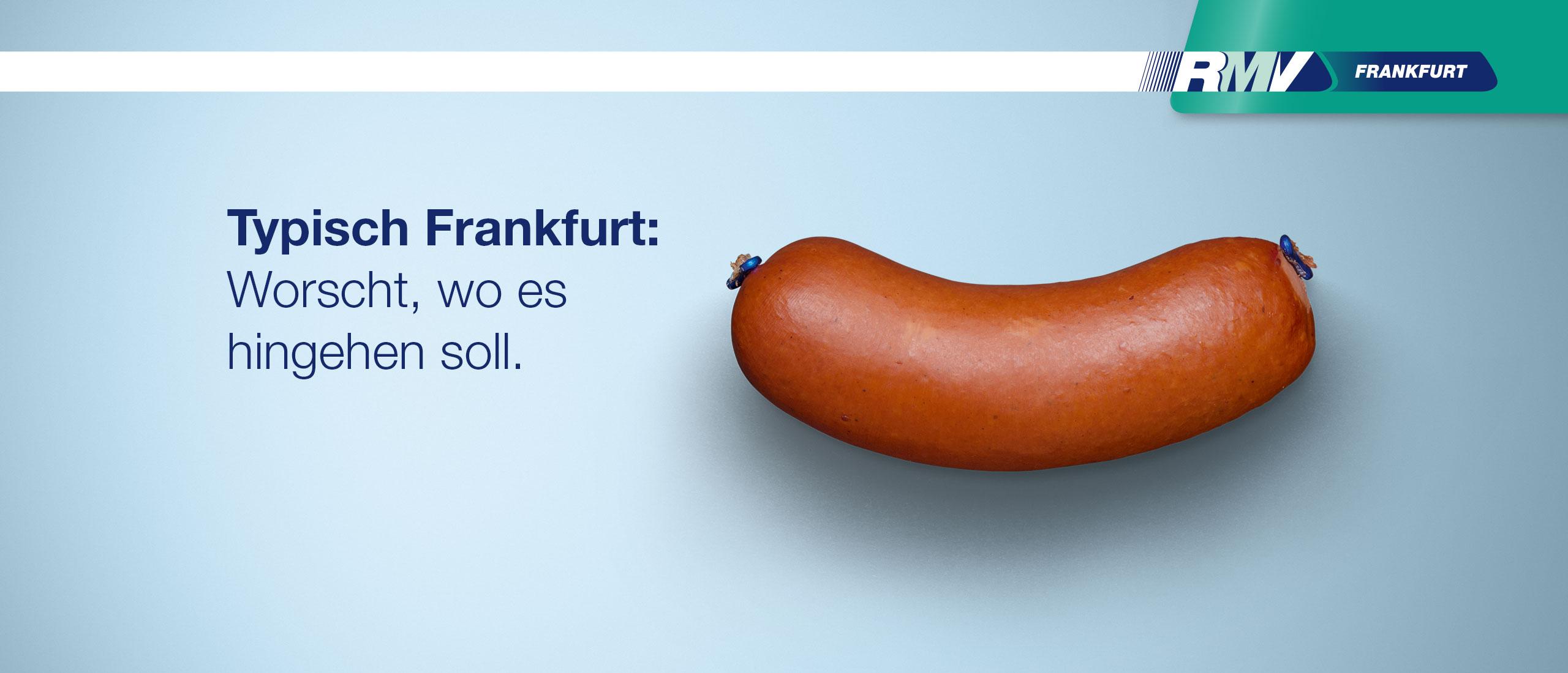 RMV_Frankfurt_TypischFrankfurt_Kampagne_Header_Slider_01