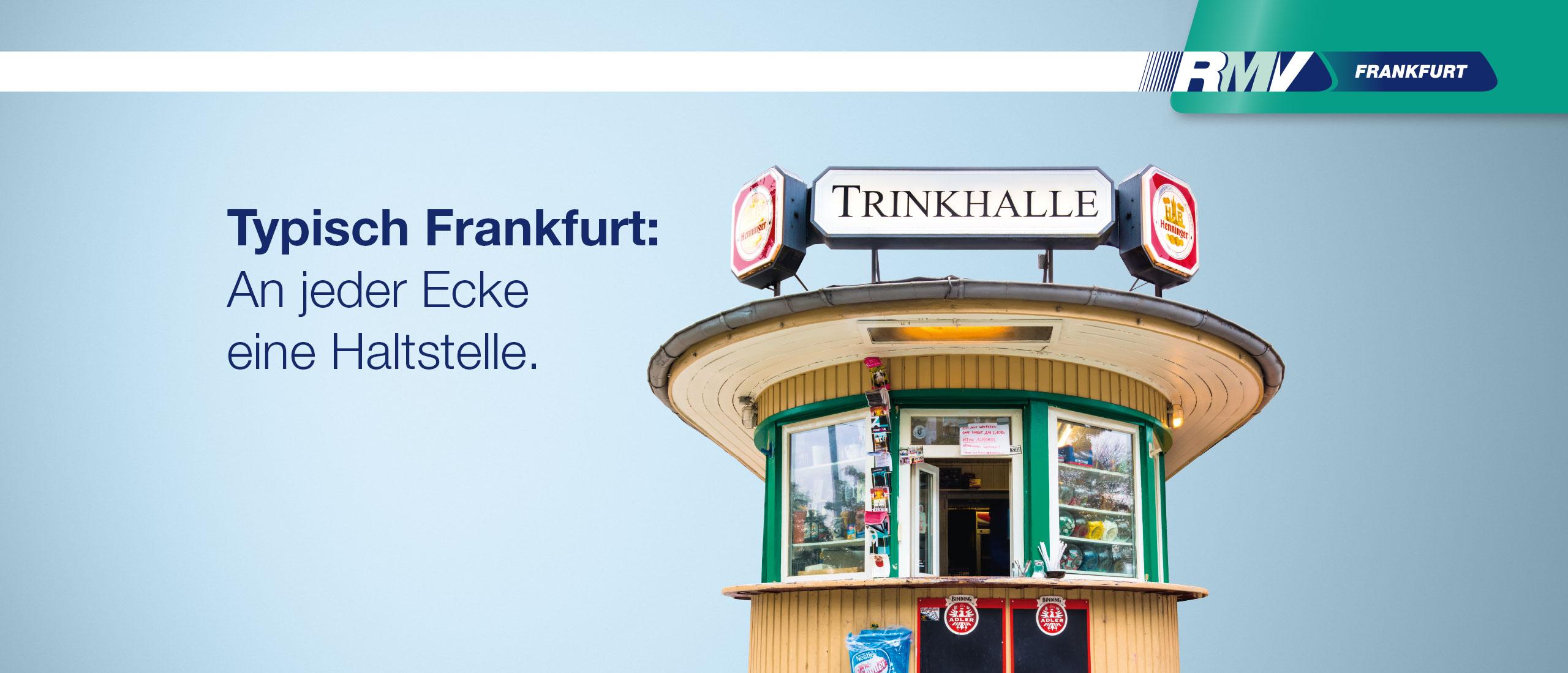 RMV_Frankfurt_TypischFrankfurt_Kampagne_Header_Slider_02