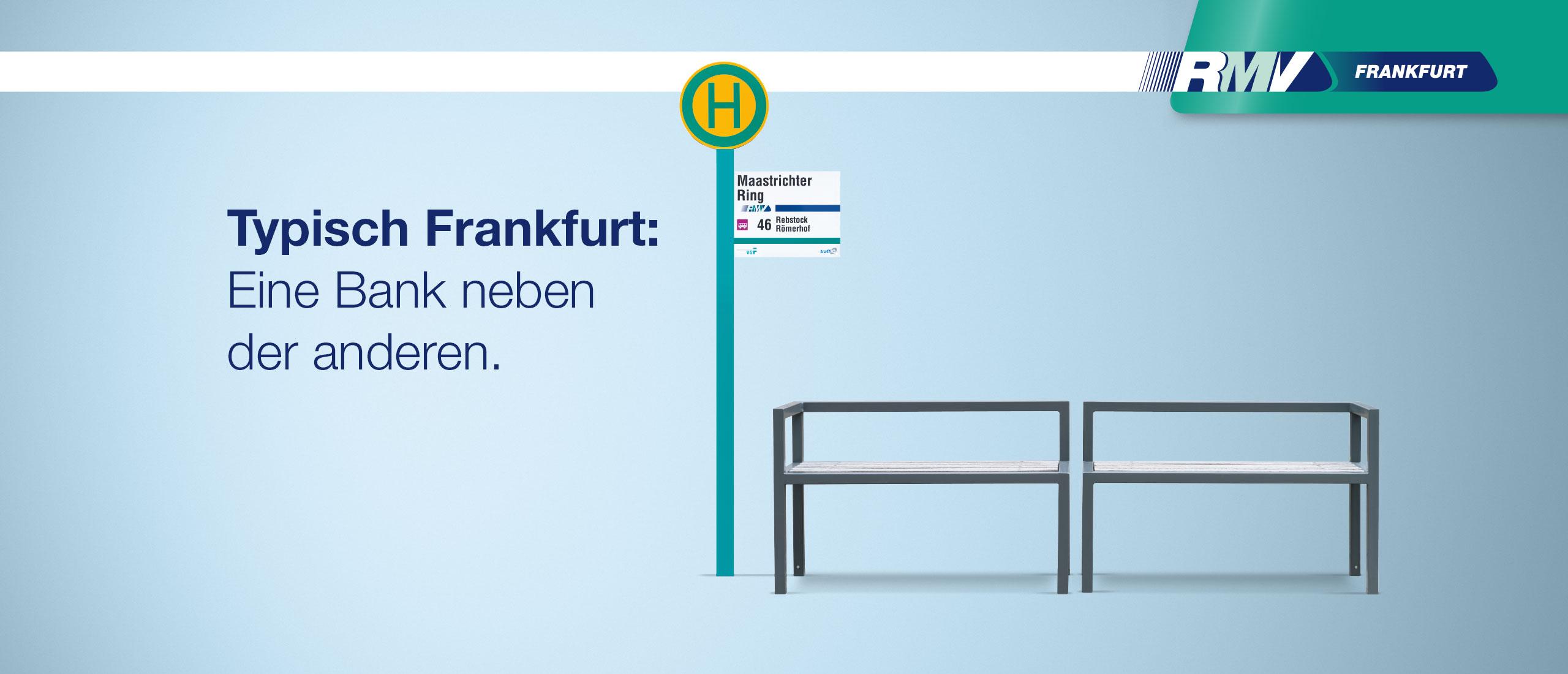 RMV_Frankfurt_TypischFrankfurt_Kampagne_Header_Slider_03