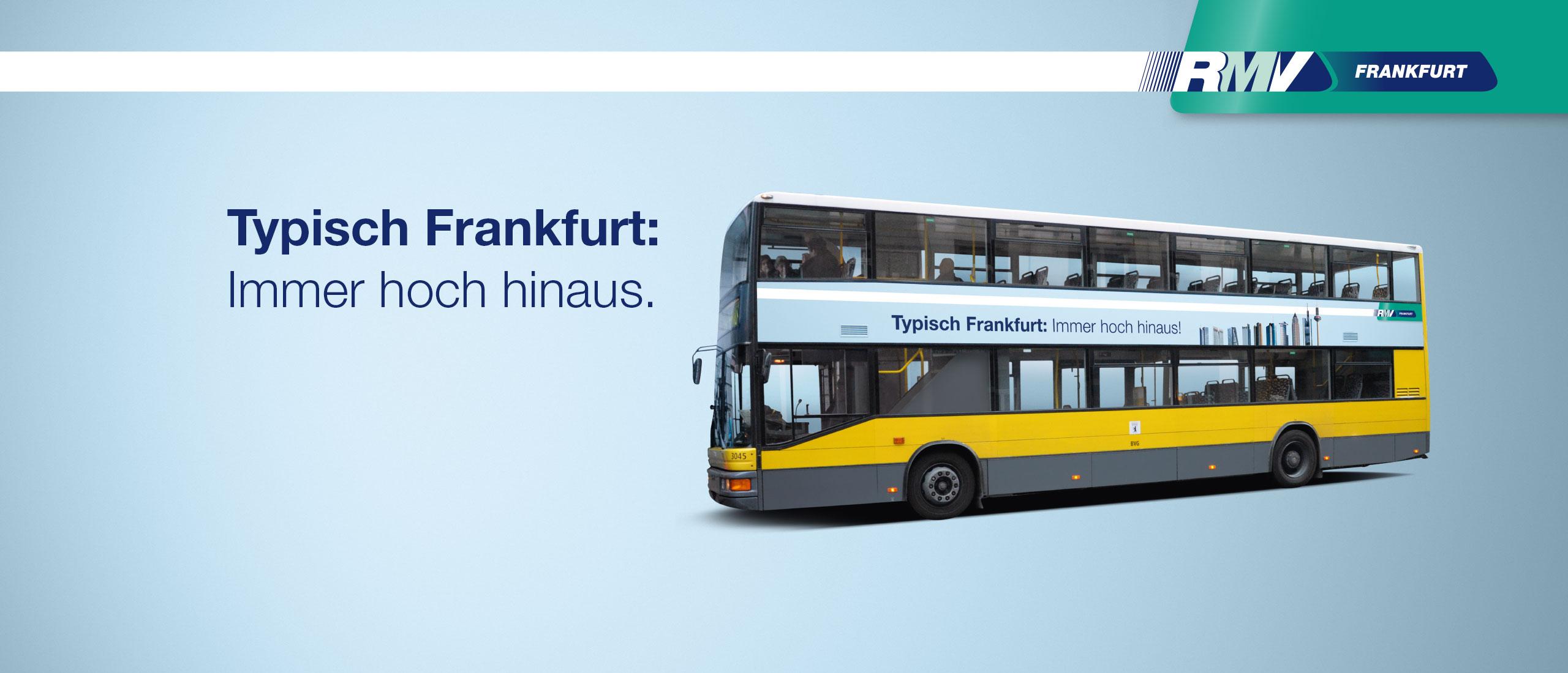 RMV_Frankfurt_TypischFrankfurt_Kampagne_Header_Slider_04