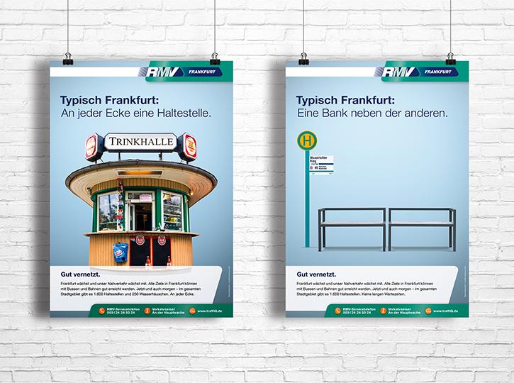 RMV_Frankfurt_TypischFrankfurt_Kampagne_Poster_01