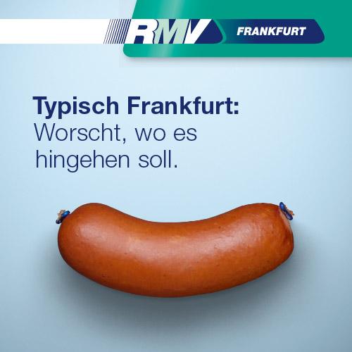 RMV_Frankfurt_TypischFrankfurt_Kampagne_Vorschau