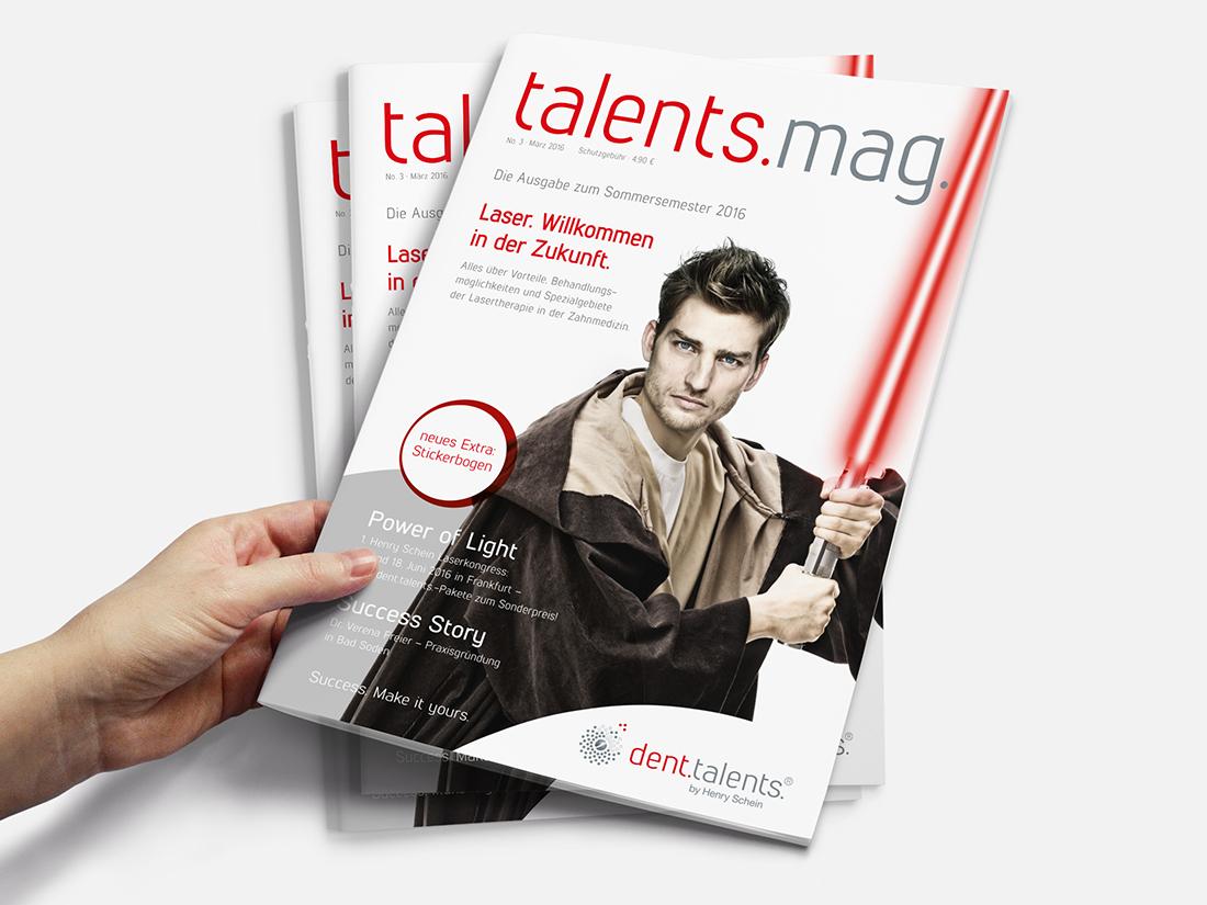 20160305_talentsmag_Ausgabe3