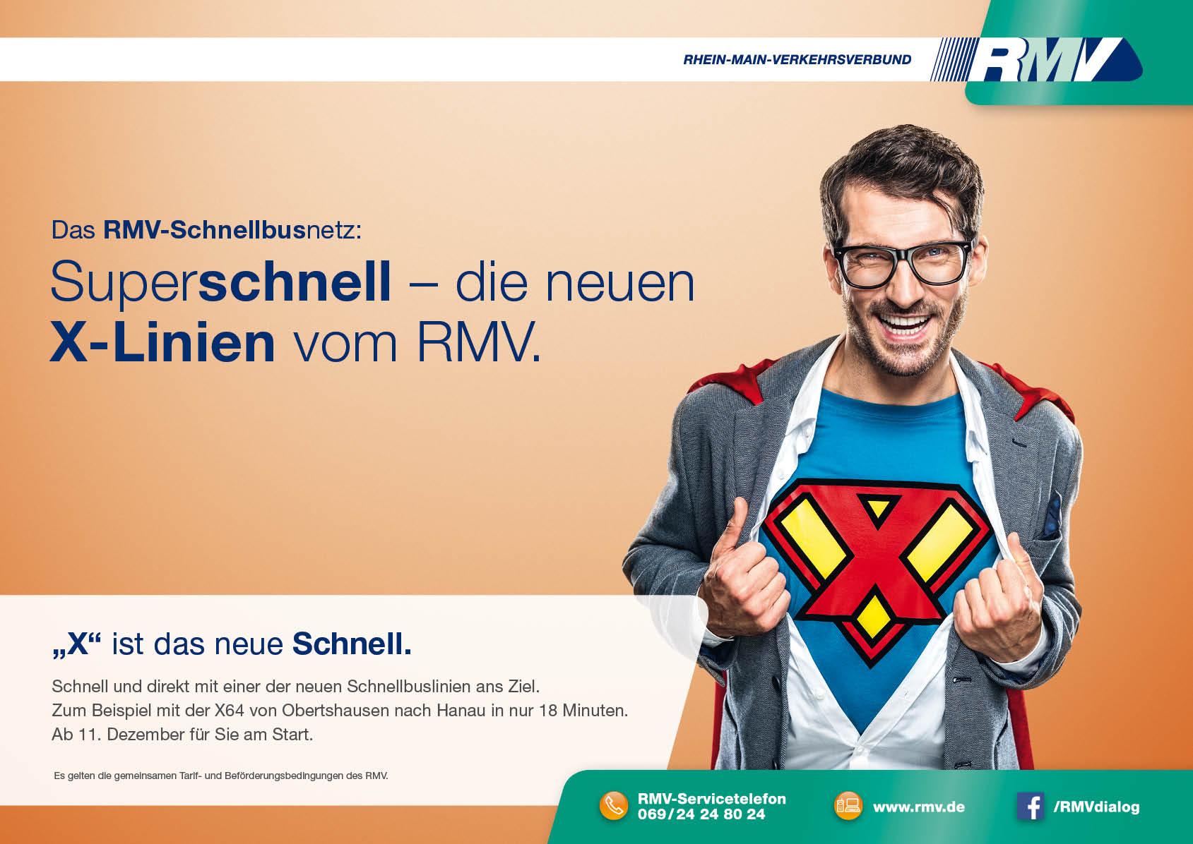 rmv_3983_2016_schnellbus_18_1_grossflaeche_ohne_stroerer_v01_rz2