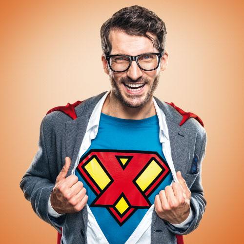 rmv_superman_vorschau
